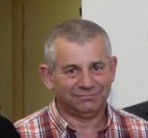 Alain MATEUIL