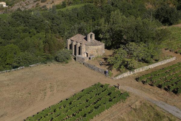chapelle-clusienne-saint-julien-ardeche