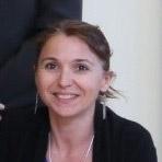 Maria LEBRAT