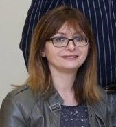 Valérie PERMINGEAT