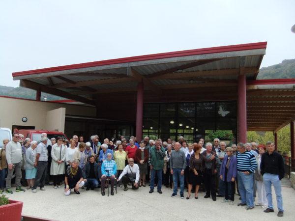 St-Julien-St-Alban-repas-CCAS-2017-2