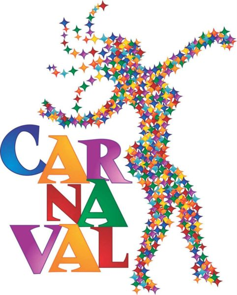 carnaval_1389018381