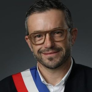 Julien FOUGEIROL