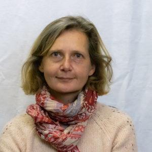 Judith LESUR