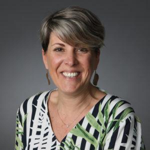 Catherine BOIRA