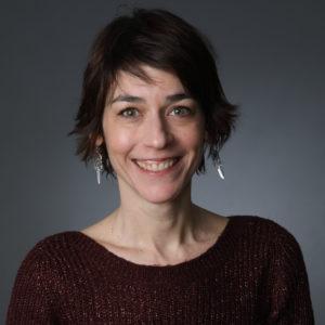 Claire FIGAROLI