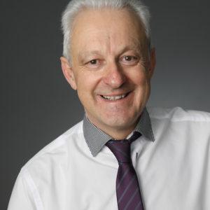 Didier TEYSSIER