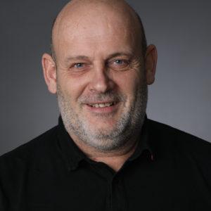 Jérôme ROUBY
